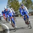 Tour de Francia 2016: FDJ, en busca de la confirmación de Pinot