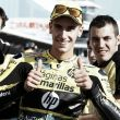Moto2, Alex Rins domina e vince a Phillip Island