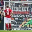 Mainz 05 1-2 Werder Bremen: di Santo's double secures vital three points