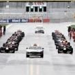 FIA aprova compra da Fórmula 1 pela Liberty Media