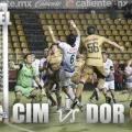 Previa 4tos de final: Dorados vs Cimarrones: Duelo en el norte