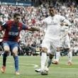 Conoce a Zouhair Feddal, nuevo jugador del Real Betis