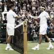 Wimbledon 2016: Federer disposes of plucky Brit Willis in straight sets