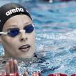 Nuoto - Risultati Europei Londra 2016: infinita Pellegrini, bronzo per la 4X200 s.l. maschile