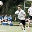 El Valencia CF rescinde el contrato de Fede