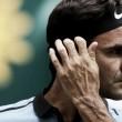 Em dia marcado por surpresas, Federer segue firme em Halle