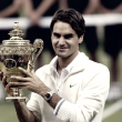 The Last time Roger Federer was ranked number one...
