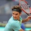 ATP Cincinnati: Federer a fatica, Shapovalov piega Edmund. Il punto dal day2