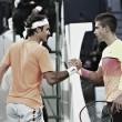 Previa Roger Federer - Borna Coric: predilección ante ambición