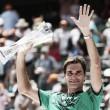 2018 Miami Open: Men's singles preview and predictions
