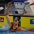 Nuoto - Settecolli 2017, le batterie della seconda giornata