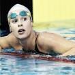 Rio 2016: fatta l'Italia per il nuoto