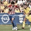 A.D. Alcorcón - Real Sporting: puntuaciones Real Sporting - Jornada 1 Segunda División