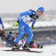 Sci di Fondo - Drammen: sprint in tecnica classica, Pellegrino deve difendersi
