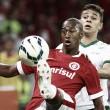 Ex-Cruzeiro e Internacional, Fabrício já treina em São Januário e deve ser anunciado pelo Vasco