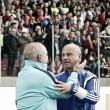 Desportivo Chaves y Feirense, pasaporte a la élite