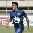 Zulia FC sumó su segundo triunfo en el Torneo Clausura