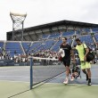 Los López ya están clasificados para las ATP Finals