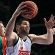 Real Madrid - Baloncesto Sevilla: partido para recuperar sensaciones