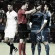 Feliz Zwayer es el elegido para el Roma-Villarreal