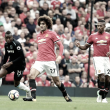 Manchester United - Fellaini verso il Besiktas
