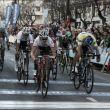 Vuelta al País Vasco: Fabio Felline se quedó con la segunda etapa