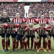Previa Granadilla vs Atlético de Madrid: no hay sitio para el error
