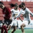 Xolos Femenil pega en la primera fecha a Pumas