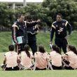 Selección Colombia conoce sus rivales para Mundial de Canadá- 2015