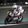 Moto3 - GP del Texas: Fenati super, Martin davanti a Di Giannantonio!