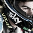 Fenati sacked by Sky Racing VR46 Moto2 Team