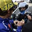 Moto3: Fenati-Team VR46, la rottura è definitiva