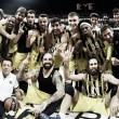 El Fenerbahce quiere vengarse en Turquía