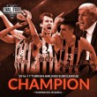 Turkish Airlines EuroLeague - Il Fenerbahce si vendica ed è Campione d'Europa: Olympiacos battuto