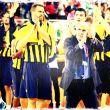 Eurolega: alla scoperta del Fenerbahce