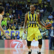 Turkish Airlines EuroLeague - Nunnally e la difesa fanno grande il Fenerbahce: Khimki battuto in volata