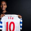 DONE DEAL: QPR sign Leroy Fer