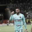 Em busca do acesso, Ceará iguala marca de 2009 e pode ultrapassá-la contra Figueirense