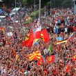 Alonso: Una passione rossa...sbiadita