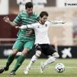 El Mallorca cierra el fichaje del joven Fernando Cano