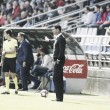 """Hierro: """"El equipo tiene margen de mejora"""""""