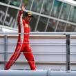Raikkonen ya ha causado impacto positivo en Sauber