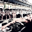 F1- Com'è diventata raffinata la SF70H