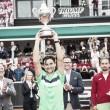 Previa ATP 250 Bastad: vuelve la tierra batida