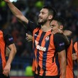 "Shakhtar Donetsk, Ferreyra avverte la Roma: ""Sarà una battaglia lunga 180 minuti"""