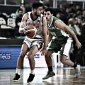 Playoffs LNB: Una realidad paralela no favorable