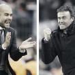 Barcellona, Luis Enrique meglio di Guardiola?