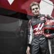 El equipo Trident de Fórmula 2 ficha a los juniors de Haas