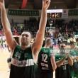 LegaBasket Serie A, il punto sul mercato