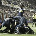 Así llega Boca Juniors al partido frente a Vélez